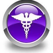 ► Med - Pharmacology