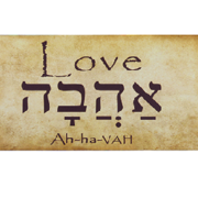 Hebrew JCC