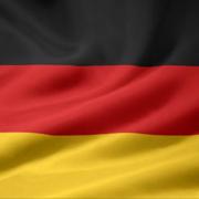 Niemiecki (dział 2)