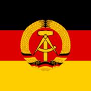 EDEXCEL GDR History