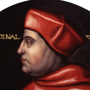ZR Henry 2 - Wolsey's Domestic Reforms
