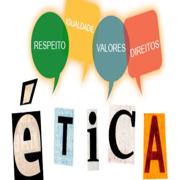 ÉTICA PRF