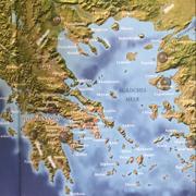 Latein & Griechisch