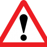 Highway Code - Traffic Signs