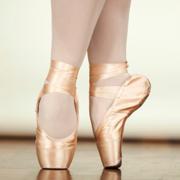 Ballet Exam Terminology