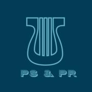 SM Ps & Pr