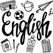🌷 english