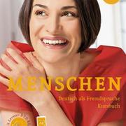 Deutsch Lernen B1.1