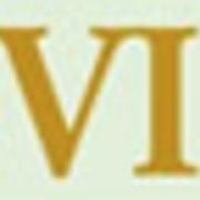 WSHS Classics Volume VI