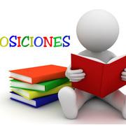 Normativa de Educación Primaria, estatal (España) y autonómica (Andalucía)