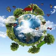 CAMBRIDGE IGCSE Environmental Management