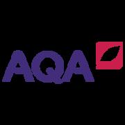 AQA (8702) Power & Conflict Key Quotes