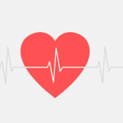 Cardiology Module 2: Heart Failure