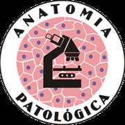 Anatomía Patológica Especial