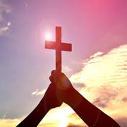 👼 religion 👼