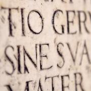 OCR GCSE (9-1) Latin Grammar