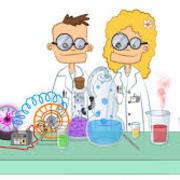 L2 Méthodes expérimentales
