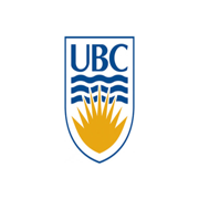 UBC Immigration Law