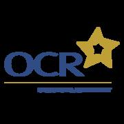OCR (J276) GCSE Computer Science