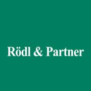 English Rödl
