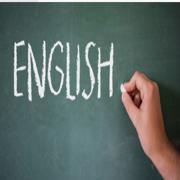 Freshman English Final Exam