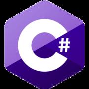 Programming in C# - Microsoft 70-483