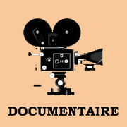 Film documentaire (ISTASSE)