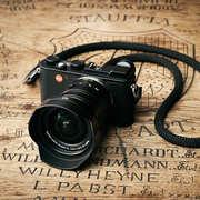 Images, réalités, documentaire (KOCHELEFF)