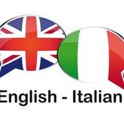 english-italian