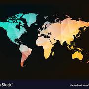 N5 Geography
