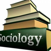 Sociologie 3A