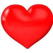 My1 Cardiology