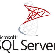 MSSQL Exam 70-461: Querying Microsoft SQL Server 2012