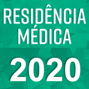 Residencia 2020