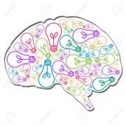 MCAT Behavioural Sciences