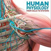 HLSC 126 Human Physiology