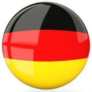 ► German Vocab 1 COPY