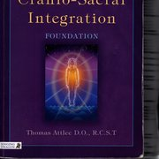 52 Autonomic Nervous System Integration