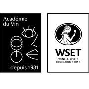 Académie du Vin - WSET Level 2