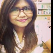 Biochem PLE | Des