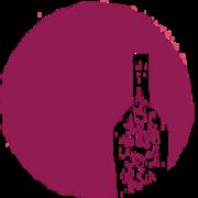 NEWA - Bordeaux - Advanced Sommelier