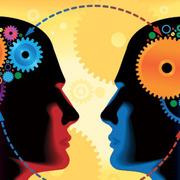 Psychologie sociale I