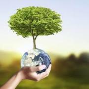 Psychologie de l'environnement