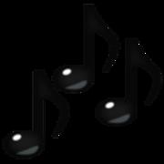 Music Unit 1 & 2