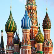 Russian 314