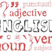 6 - English