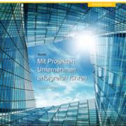 IPMA Project Management