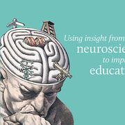 Introducere in Neurostiinte