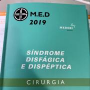 CIR 2 - Síndrome Disfágica e Dispéptica