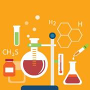SP MCAT Gen Chem